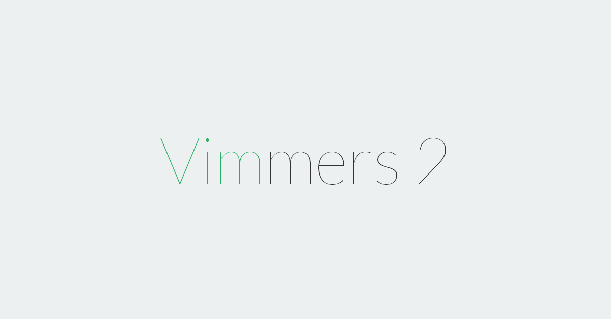 Vimmers 2
